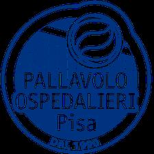 Ospedalieri Volley logo