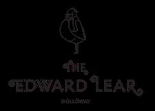 The Edward Lear logo