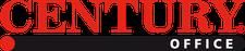 Century Office logo