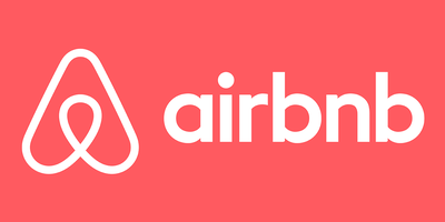 [Live Chat] with Product Lead at Airbnb