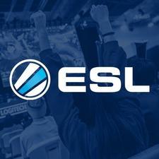 ESL España logo