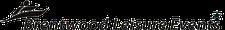 Brentwood Centre logo