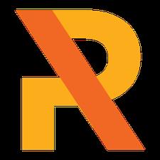 Société québécoise des professionnels en relations publiques (SQPRP) logo