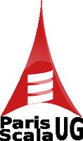 Paris Scala User Group #39 - Free Your Scala