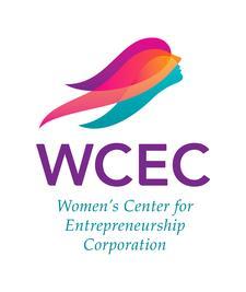 Women's Center for Entrepreneurship Corp. logo