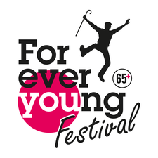 Stichting Forever Young Festival logo