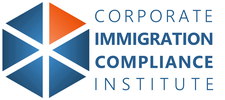 Corporate Immigration Compliance Institute logo