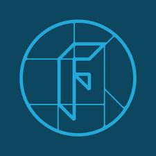 Fieldstone Counseling logo