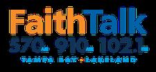 FaithTalk 570 WTBN, AM 910 & FM 102.1 logo