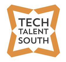 Tech Talent South - Columbus logo