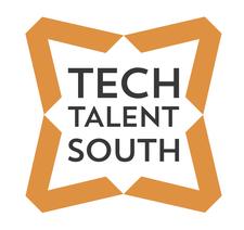 Tech Talent South - Dallas logo