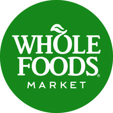 Whole Foods Market Baton Rouge logo
