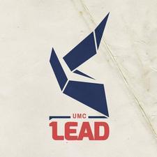 UMCLEAD logo
