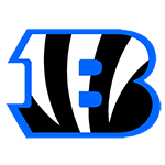 Blake High School logo