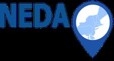 Northeast Economic Development Association, Inc. logo