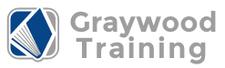 Graywood Training logo