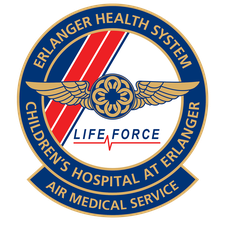 LIFE FORCE Air Medical Events | Eventbrite