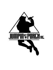 Jumpin Off Da Porch Entertainment Inc. logo