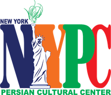 New York Persian Center  logo