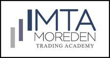 Moreden Trading Academy logo