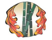 New Leaf Collaborative logo