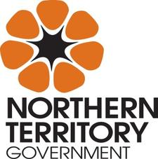StudyNT logo