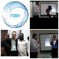 RAIN INTERNATIONAL FREE BUSINESS AND LEADERSHIP MASTERC...