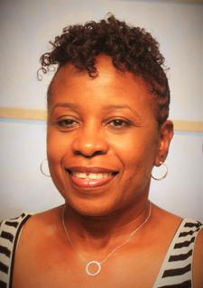 A Higher Calling Ministry: Minister Carla Foster, Organizer logo