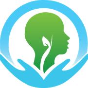 Centro de Hipnoterapia y Bienestar de Puerto Rico logo