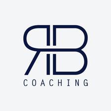 RBCoaching Brasil logo
