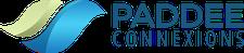 Paddee Connexions LLP logo