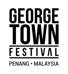 George Town Festival logo
