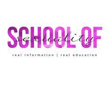 Lily Isobella logo