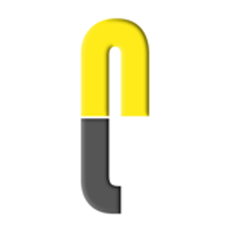 Norske Lysdesignere logo