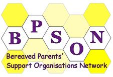 BPSON logo