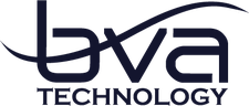 BVA Technology logo