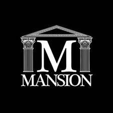 Mansion Ibiza 2017 logo
