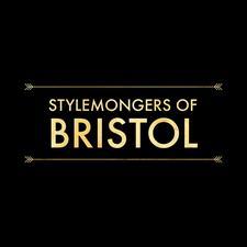 Zoe Hewett Interiors: Stylemongers of Bristol logo
