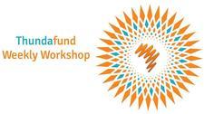 Thundafund logo