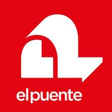 elpuente  logo
