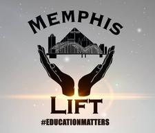 The Memphis Lift logo