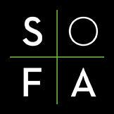 SOFA / Source of Furniture & Accessories logo
