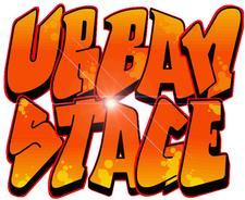 Urban Stage Theatre School logo