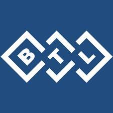 BTL Medical Technologies & OrthoCanada Medical logo