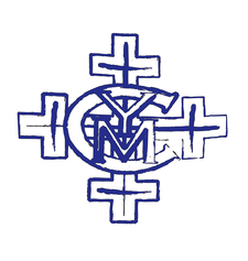 Saint Paul Ministry logo