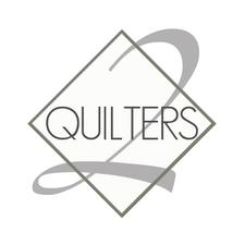 2Quilters LLP logo