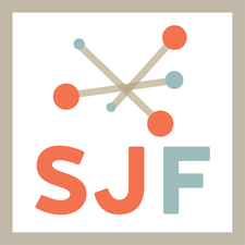Systemic JIA Foundation logo