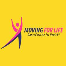 Moving For Life/Studio55C logo