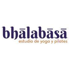 Bhalabasa  logo