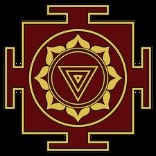 The Dharma Wellness Center logo